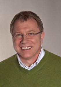 Michael Heusinger