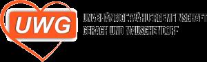 UWG Gerach